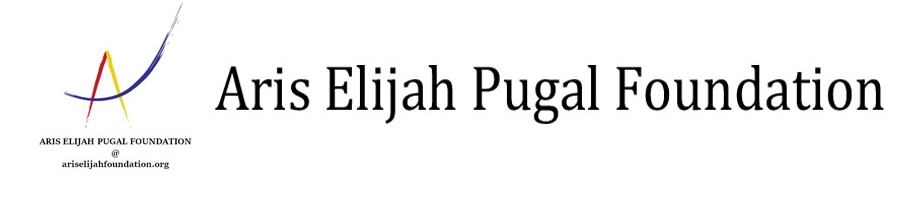 Aris Elijah Pugal Foundation