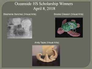 oceanside-high-school-winners1