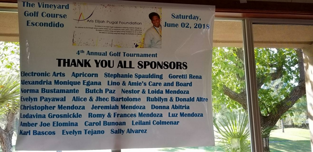 2018-aepf-golf-sponsors
