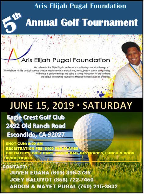 aepf-golf-2019-v1